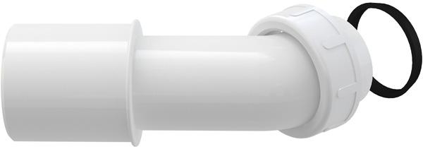 Ablaufgarnitur Dusche Flach : Ablaufgarnitur f?r Duschwanne Dusche Siphon ? 90 mm Ablauf flach 60