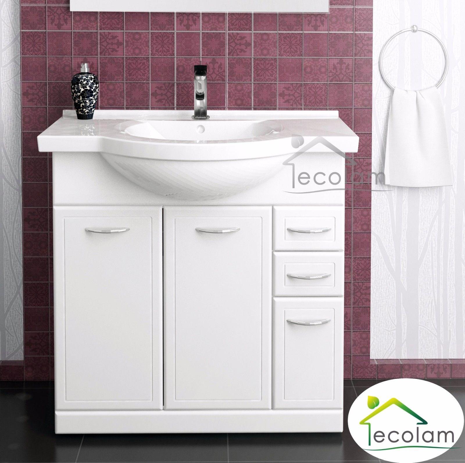 badewanne wanne eckwanne acryl 150 160 170 x 100 cm sch rze styropor rechts ebay. Black Bedroom Furniture Sets. Home Design Ideas